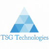 TSG Technologies, LLC